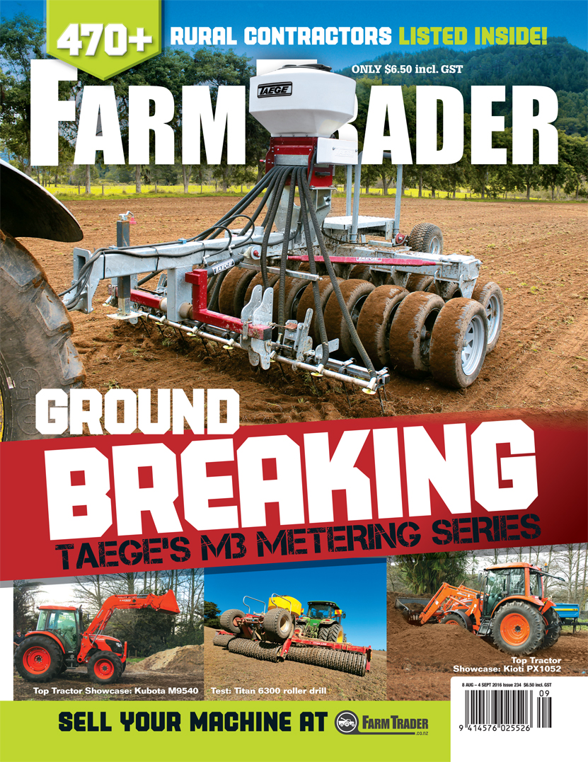 What_are_we_unveiling_FarmTrader_Issue234